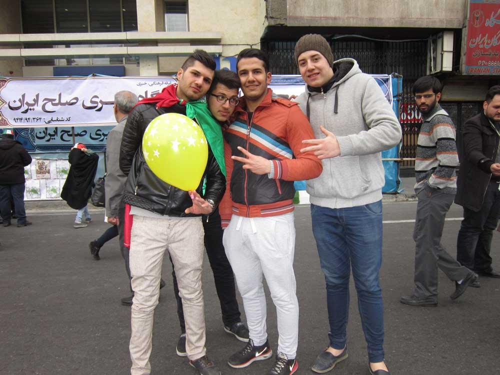 International Institute for Peace_026